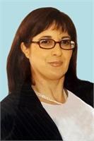 Margherita Canu