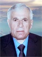 Pasquale Femminella