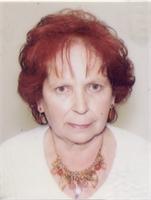 Vincenza Portanova