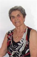 MARIA CASTIGLIONI