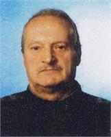 Gabriele Tognetti
