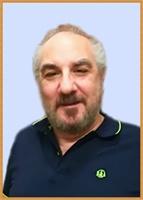 Cosimo Ciambelli