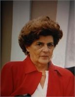 Maria Leda Maran