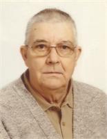 Luigi Casarin
