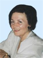 ALBA MICHELINI