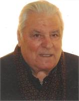 Mariano Marino