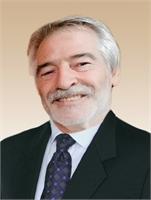 Virginio Pedrazzini