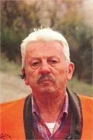 Elio Callegari