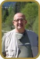 Dario Guffanti