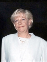 Silvana Gazziero