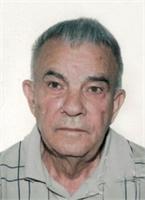 Dario Piscedda