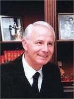 Ilario Bernardinello