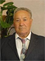 VITO PAVERI