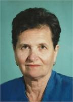 VALERIA TRENTIN