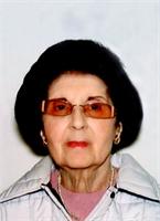 Germana Barbieri