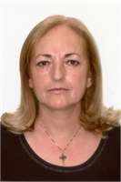 Maria Porchiella