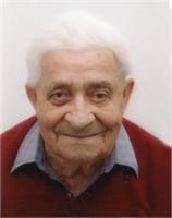 Mario Callegari