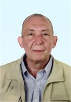 Sergio Rosati