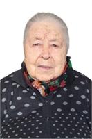 Lucia Scialò