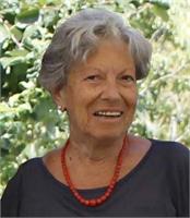 Maria Armanda Garofalo