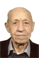 Luigi Rubeca