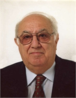 Gianfranco Michi (BI)