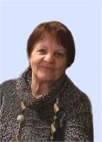 Anna Cicala