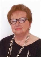 Anna Maria Sala