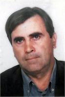 FRANCO TODESCHI