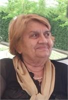 ANNA MONTANINI