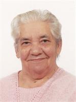 Leonia De Pecol