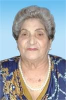 Teresa Ortucci