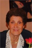 MARIA CLORINDA CANDUSSI