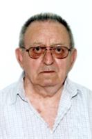 ALFREDO FRANCESCO INTROINI