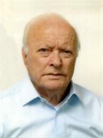 Alberto Sabbioni