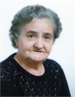 Valentina Pasetto