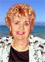 Luigia Lai