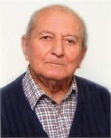 Valter Perona