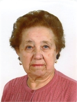 Bernardetta Donati