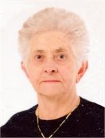 Giannina Salmin Ved. Cugnolio