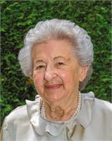 Maria Tizzani
