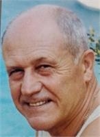 Francesco De Silvestri
