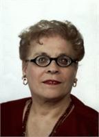 Carla Cesarotto