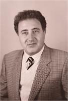 EGIDIO ADAMO