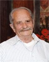 Gabriele Biscaro