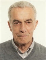 Augusto Bertoli