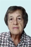 Adriana Carlino