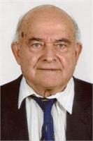 Ugo Pozzi