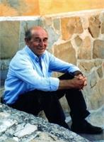 Eugenio Domenichetti