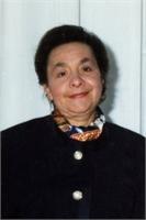 Margherita Vecchioni